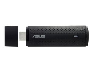 Asus Miracast Wireless