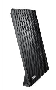 ASUS Dual-Band Wireless N600 Gigabit Router