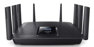 Best Router for Twitch Streaming - Top Streaming Router of 2019